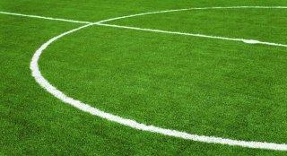 euro 2021 stade de football
