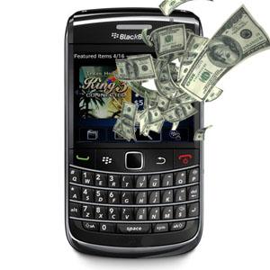 Paiement par SMS