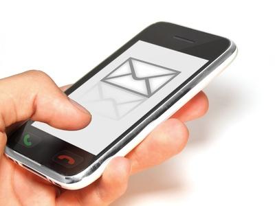Actus SMS