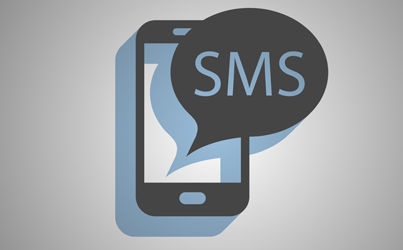 SMS Low Cost ou SMS Premium