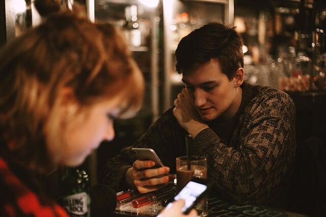 modèles SMS pour vos offres