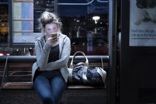5 exemples de SMS à utiliser en cas de crise