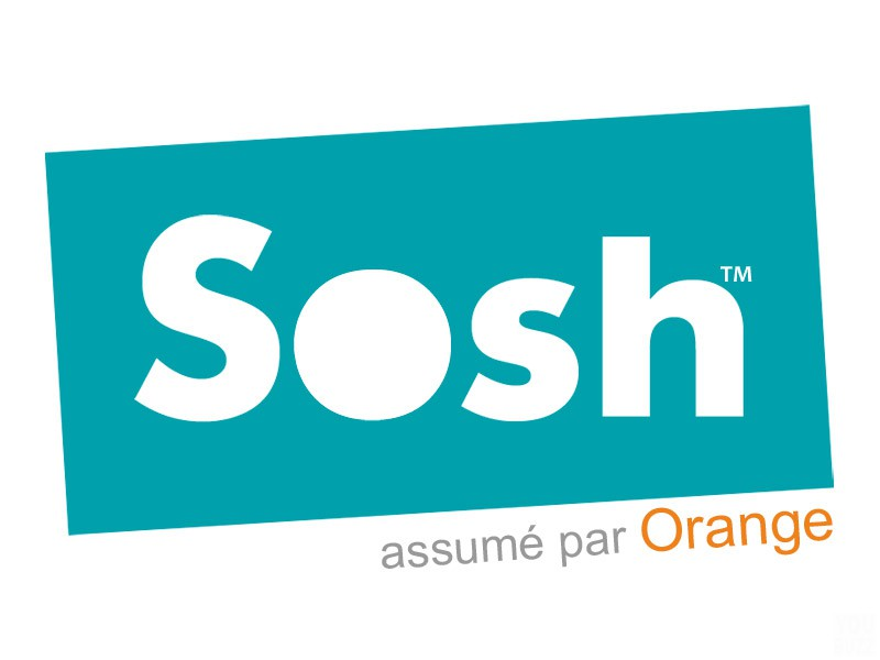 sosh-orange-logo