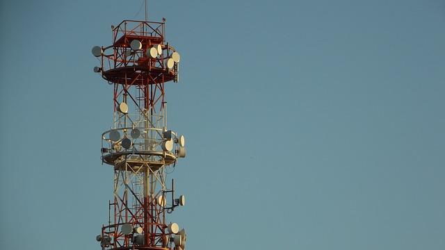 telecommunications-1693039_640