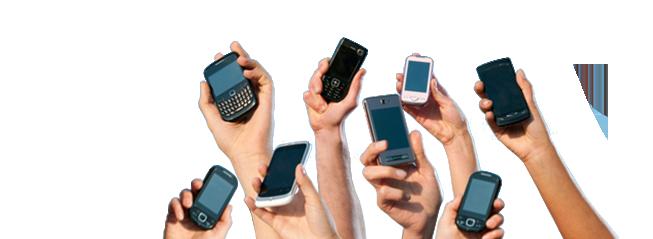vote par sms