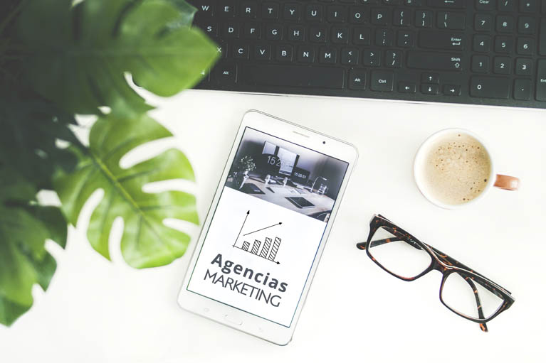 sms-agencias-marketing-publicidad