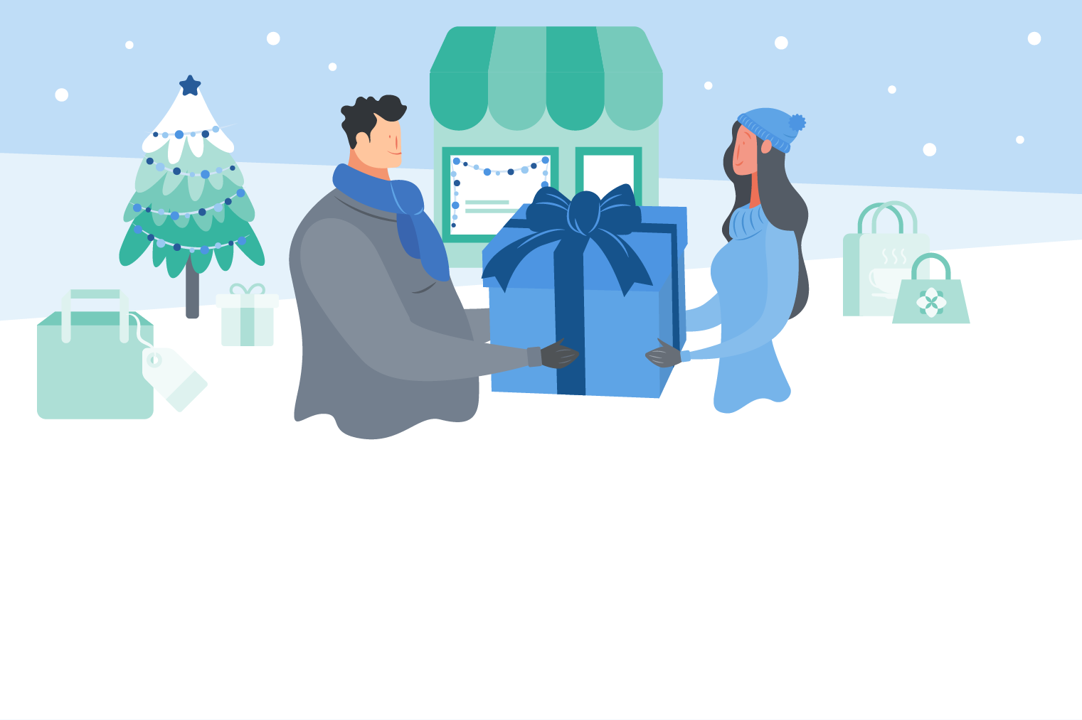 SMS-Navidad
