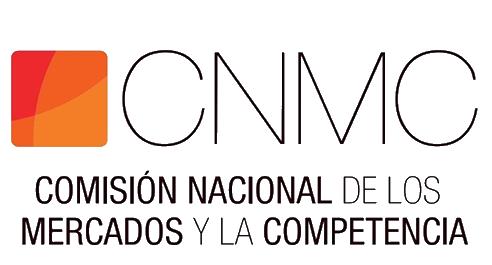 cnmc-logo-es