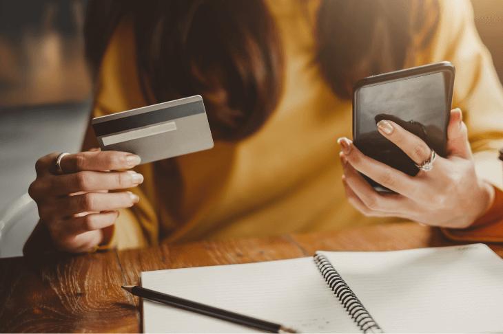 entrevista a un cliente de SMSpubli