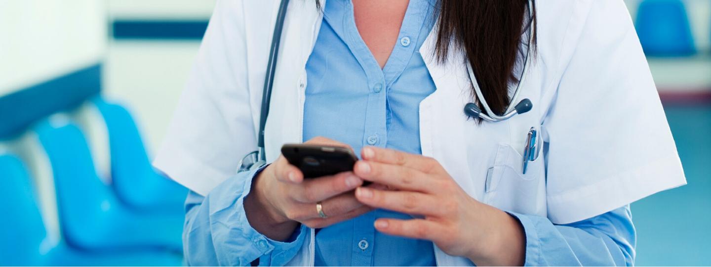 El ausentimso en las citas médicas en España
