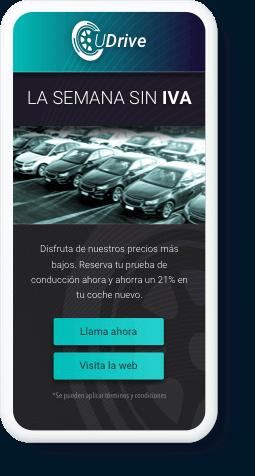 Enviar SMS Landing Page