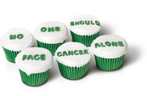 Macmillan_Cupcakes