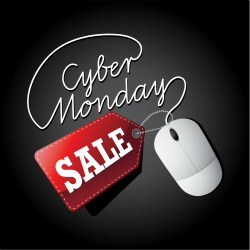 cyber-monday-marketing