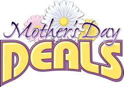 sms-for-mothers-day