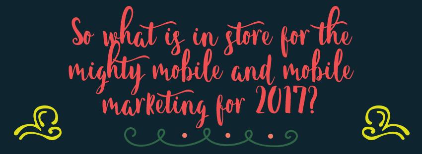 7-Amazing-marketing-stats-2017