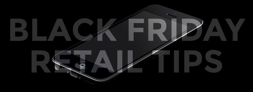 8-Amazing-Black-Friday-Tips-IM