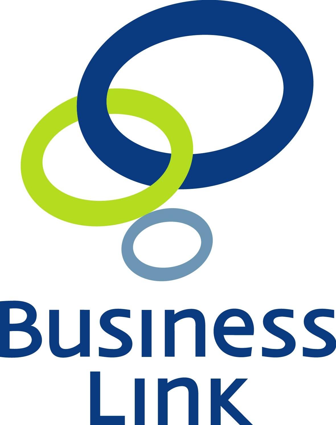 Businesslink sms marketing