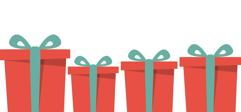 Christmas sales marketing