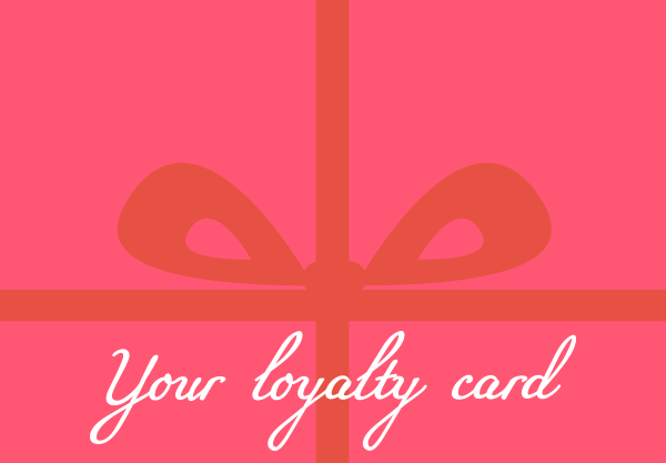 Loyalty SMS taking over from loyalty cards