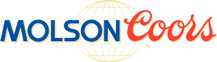 Molson Coors uses sms service