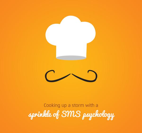 SMS Psychology