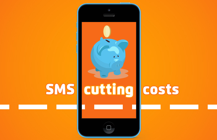 mobile marketing, business SMS, Bulk SMS, cheap business SMS