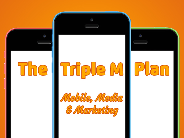 Business SMS, Bulk SMS, SMS API, mobile marketing