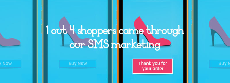 Retail mobile marketing 3
