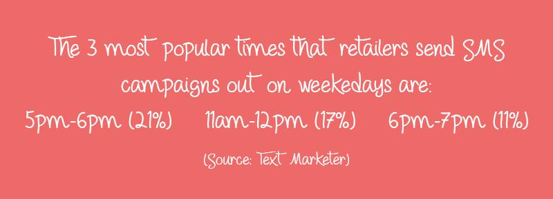 TM-Stat-popular-times