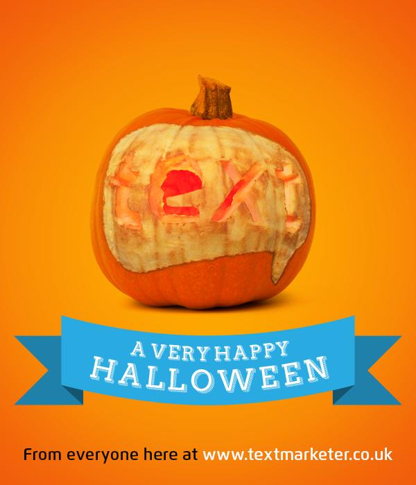 Halloween Stats 2014