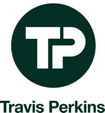 Travis Perkins use bulk sms