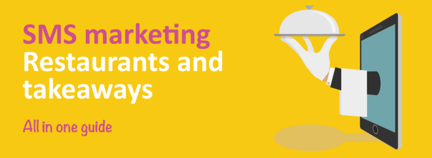 All in one sms marketing guide