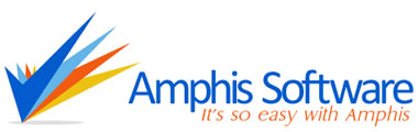 Amphis Software logo