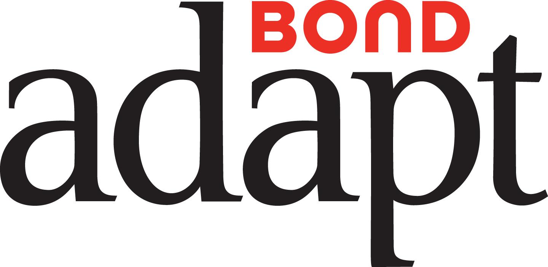 Bond adapt sms integration