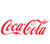 Coca Cola logo for Text Marketer testimonials