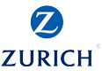 Zurich logo for Text Marketer testimonials