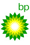BP logo for Text Marketer testimonials