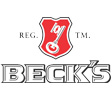 Beck's logo for Text Marketer testimonials