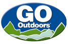 Go Outdoors logo for Text Marketer testimonials
