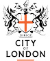 City of London logo for Text Marketer testimonials