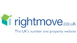 Rightmove.co.uk logo for Text Marketer testimonials