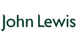 John Lewis logo for Text Marketer testimonials