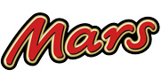 Mars logo for Text Marketer testimonials
