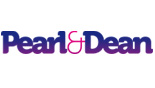 Pearl & Dean logo for Text Marketer testimonials
