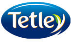 Tetley tea logo for Text Marketer testimonials
