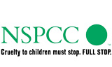 NSPCC logo for Text Marketer testimonials