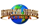 Universal Studios logo for Text Marketer testimonials