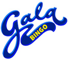Gala Bingo logo for Text Marketer testimonials