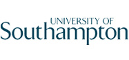 University of Southampton logo for Text Marketer testimonials