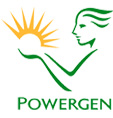 Powergen logo for Text Marketer testimonials